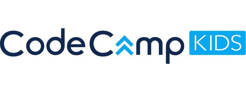 宝塚・逆瀬川のプログラミングスクール CodeCampKIDS